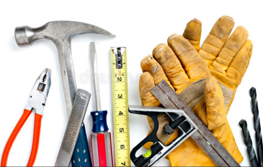 locação ferramentas campinas