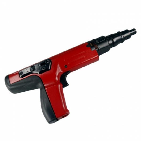 Pistola Finca Pino Polvora